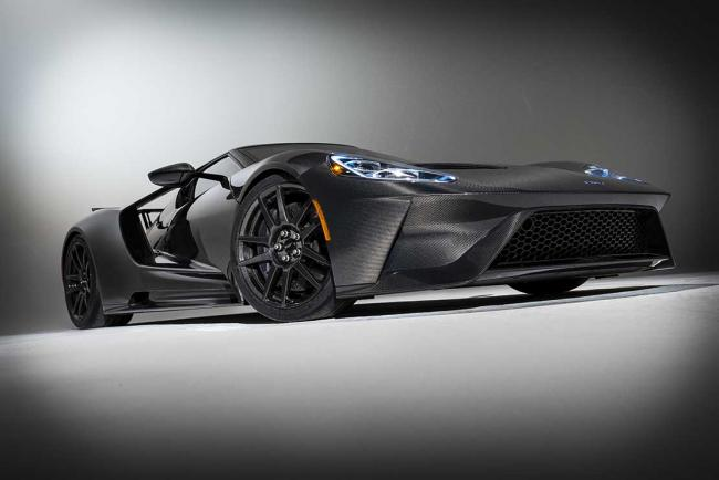 Exterieur_ford-gt-liquid-carbon-my-2020_4