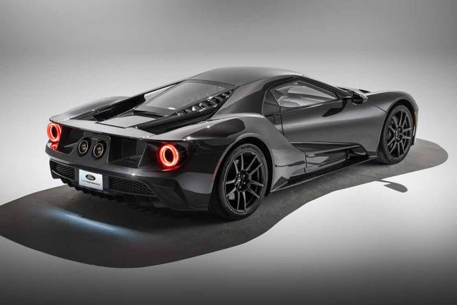 Exterieur_ford-gt-liquid-carbon-my-2020_5
