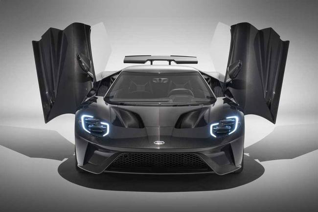 Exterieur_ford-gt-liquid-carbon-my-2020_7