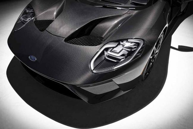 Exterieur_ford-gt-liquid-carbon-my-2020_8