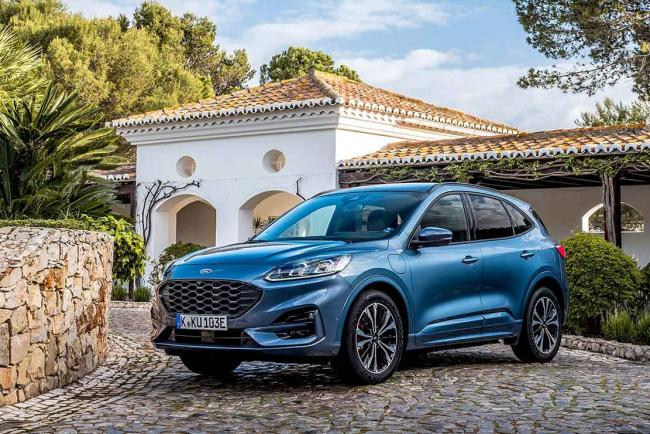 Exterieur_ford-kuga-phev-l-essai-du-suv-hybride-rechargeable-yankee_0