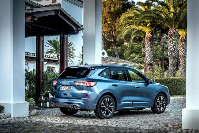 Exterieur_ford-kuga-phev-l-essai-du-suv-hybride-rechargeable-yankee_1