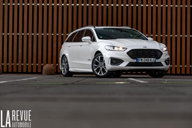 Exterieur_ford-mondeo-hybrid-sw_4
