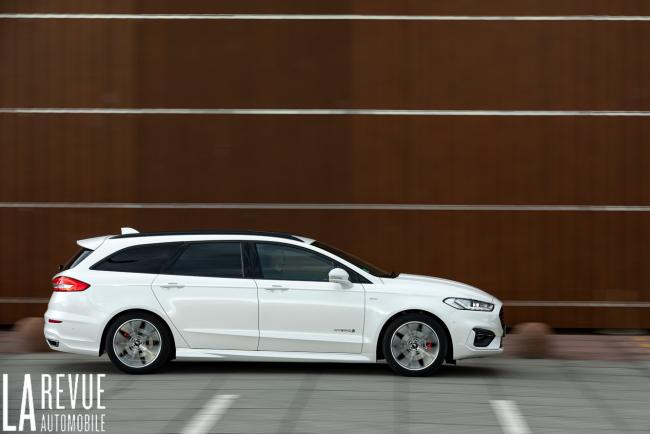 Exterieur_ford-mondeo-hybrid-sw_5