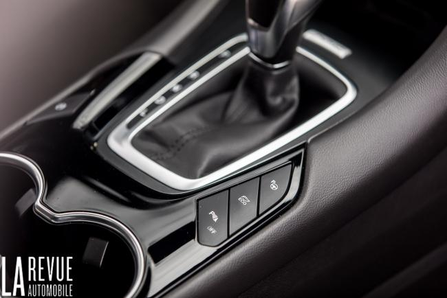 Interieur_ford-mondeo-hybrid-sw_1