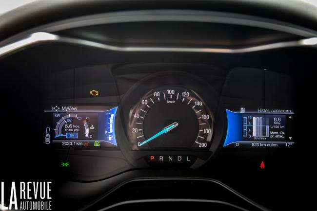 Interieur_ford-mondeo-hybrid-sw_7