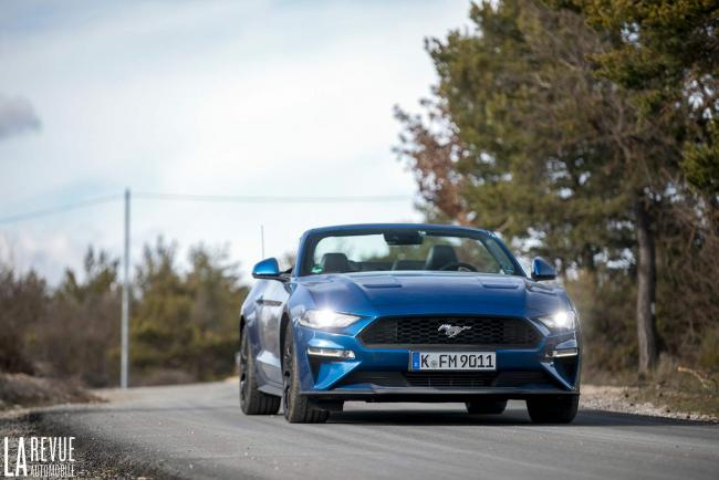 Exterieur_Ford-Mustang-EcoBoost-2018_19