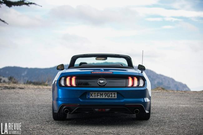 Exterieur_Ford-Mustang-EcoBoost-2018_4