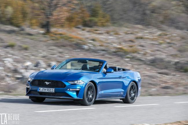 Exterieur_Ford-Mustang-EcoBoost-2018_23