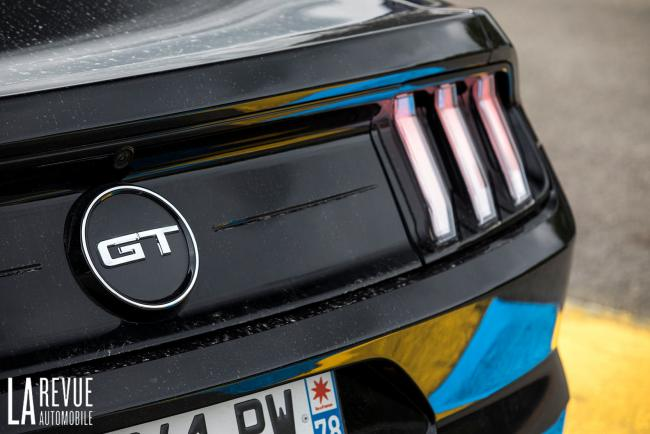 Exterieur_Ford-Mustang-GT-V8-Le-Mans_8