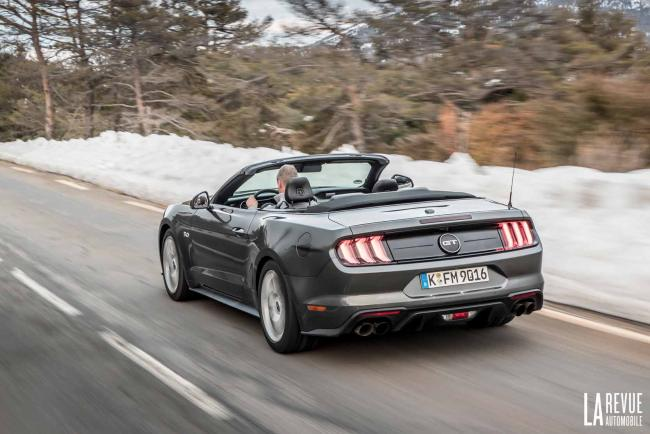 Exterieur_Ford-Mustang-V8-Cabriolet_3