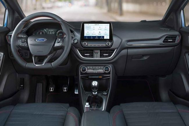 Interieur_ford-puma_0