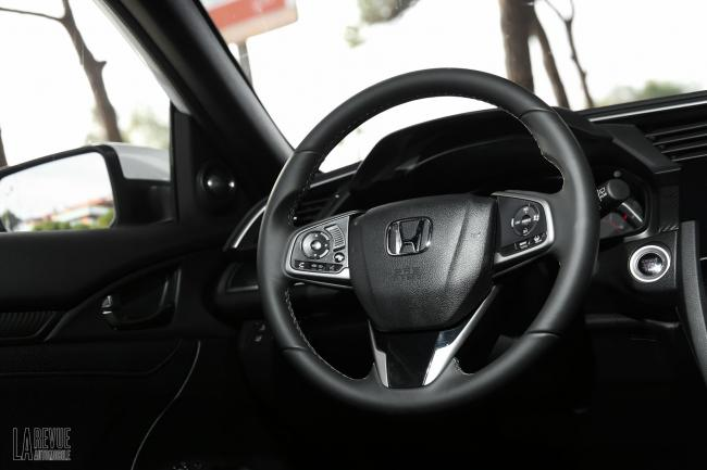 Interieur_Honda-Civic-1.5-iVtec-2017_38