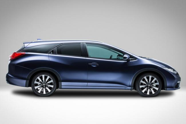 Exterieur_Honda-Civic-Tourer_0