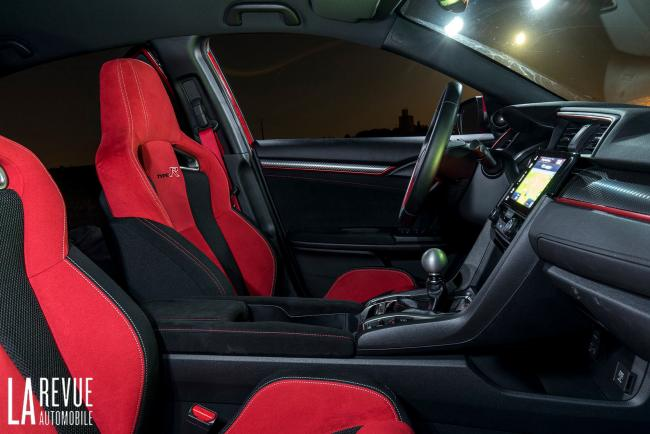 Interieur_Honda-Civic-Type-R-FK8_31