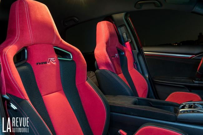 Interieur_Honda-Civic-Type-R-FK8_27