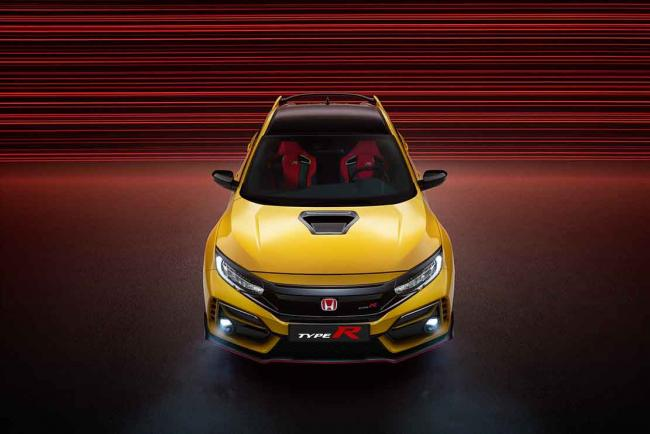 Exterieur_honda-civic-type-r-limited-edition-du_0