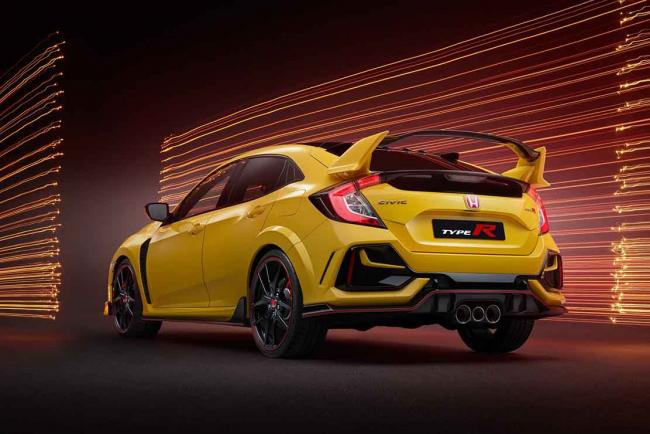 Exterieur_honda-civic-type-r-limited-edition-du_3