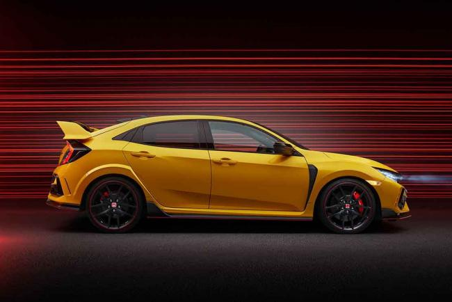 Exterieur_honda-civic-type-r-limited-edition-du_4