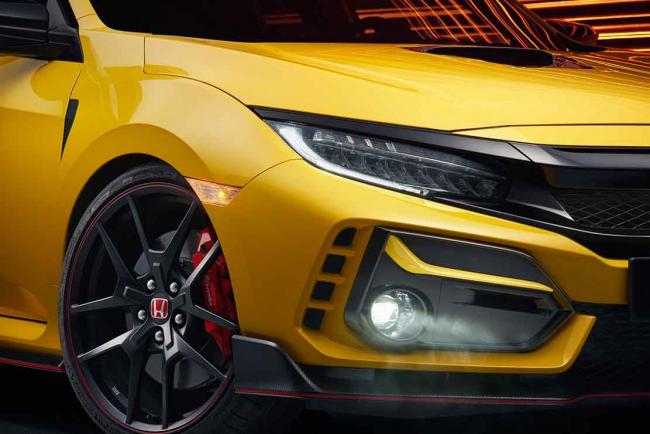 Exterieur_honda-civic-type-r-limited-edition-du_7
