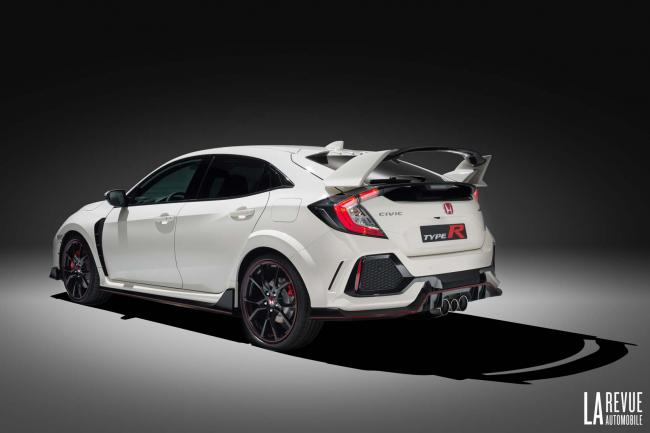 Exterieur_Honda-Civic-X-Type-R_4