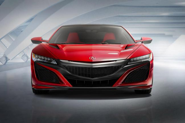 fiche technique honda nsx v6 2019. Black Bedroom Furniture Sets. Home Design Ideas