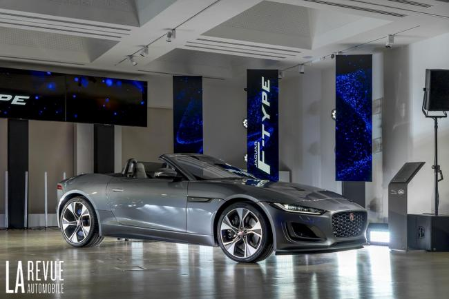 Exterieur_jaguar-f-type-2020-reveal_12
