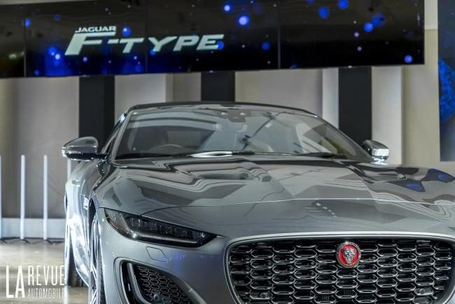 Exterieur_jaguar-f-type-2020-reveal_2