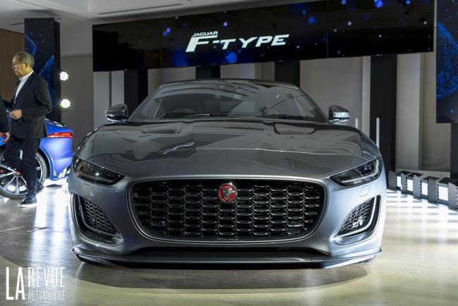 Exterieur_jaguar-f-type-2020-reveal_3