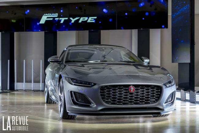 Exterieur_jaguar-f-type-2020-reveal_8