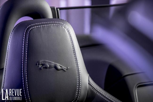 Interieur_jaguar-f-type-2020-reveal_1