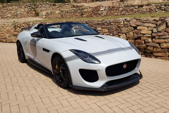 Exterieur_jaguar-f-type-project-7-le-chant-du-v8_0