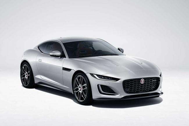 Exterieur_jaguar-f-type-r-dynamic-black-le-millesime-2022-ultra-chic_1