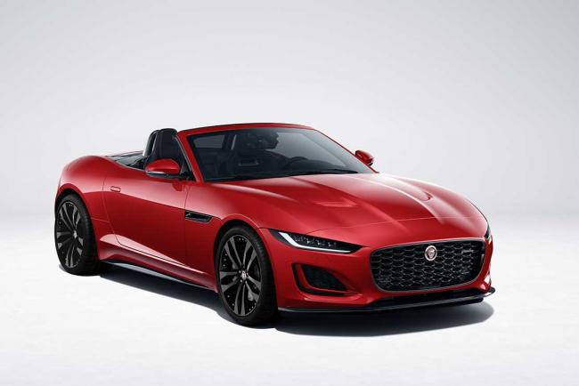 Exterieur_jaguar-f-type-r-dynamic-black-le-millesime-2022-ultra-chic_3