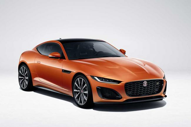 Exterieur_jaguar-f-type-r-dynamic-black-le-millesime-2022-ultra-chic_4