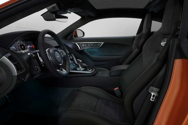 Interieur_jaguar-f-type-r-dynamic-black-le-millesime-2022-ultra-chic_0