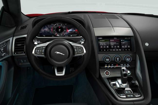 Interieur_jaguar-f-type-r-dynamic-black-le-millesime-2022-ultra-chic_1