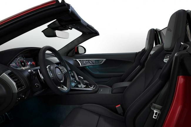 Interieur_jaguar-f-type-r-dynamic-black-le-millesime-2022-ultra-chic_2