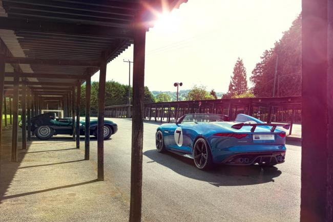 Exterieur_Jaguar-Project-7_11