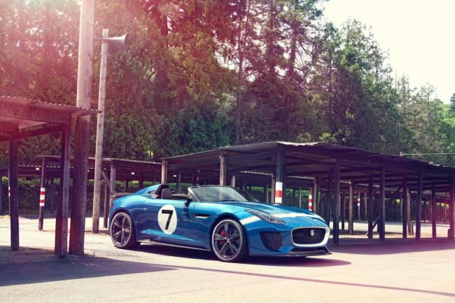 Exterieur_Jaguar-Project-7_2
