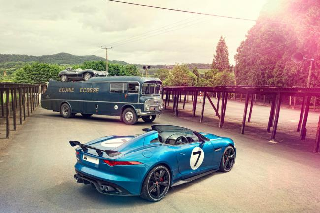 Exterieur_Jaguar-Project-7_4