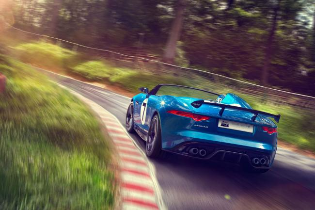 Exterieur_Jaguar-Project-7_19