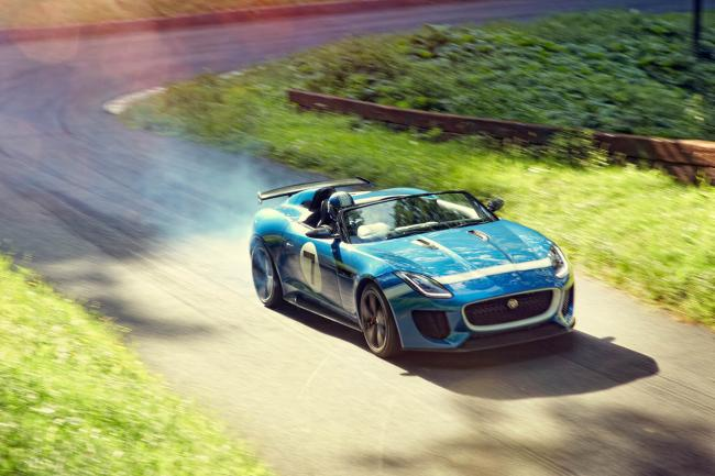 Exterieur_Jaguar-Project-7_0