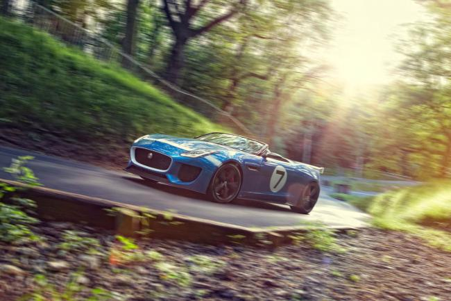 Exterieur_Jaguar-Project-7_15