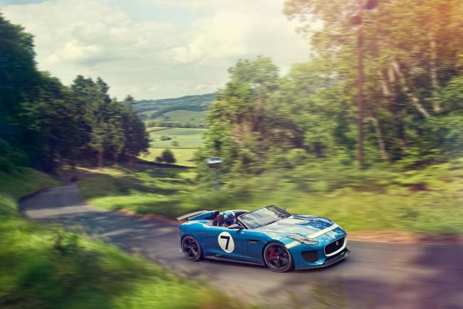 Exterieur_Jaguar-Project-7_1