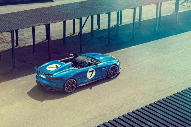 Exterieur_Jaguar-Project-7_8