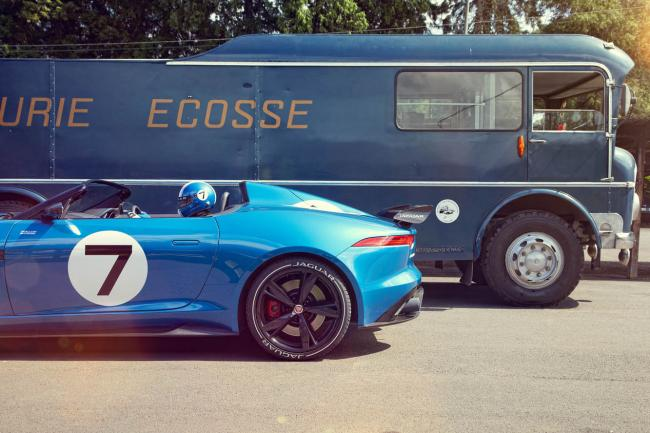 Exterieur_Jaguar-Project-7_18