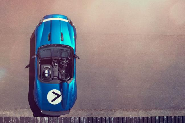 Exterieur_Jaguar-Project-7_5