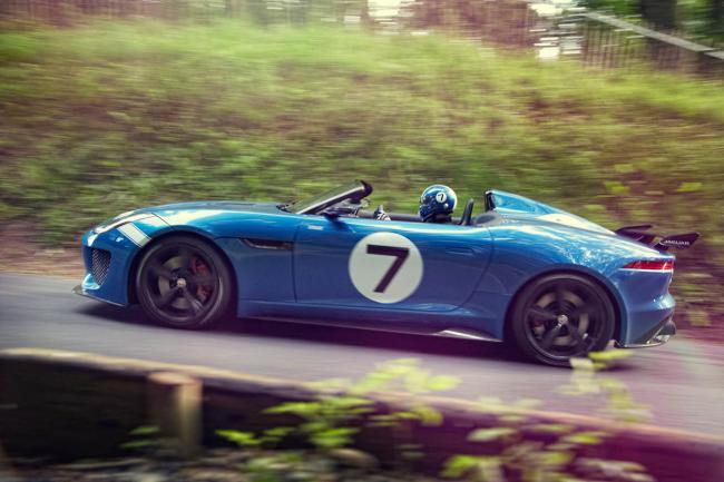 Exterieur_Jaguar-Project-7_13