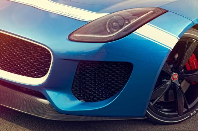 Exterieur_Jaguar-Project-7_20
